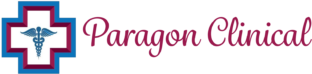 Paragon Clinical LLC