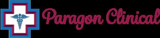 Paragon Clinical LLC