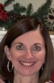 Dr Mary Beth Sutkowski